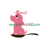Stunning And Creative Animals-Pets Logo Designs ID: 23798