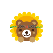 Logo Categories : Dog logo , Animals & Pets logo  &  Animal Logos . Logo ID :26832