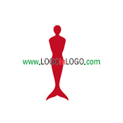 Cleverly Designed Dance Logo Designs For Your Inspiration ID: 23444