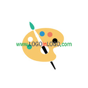Cleverly Designed Entertainment-The-Arts Logo Designs For Your Inspiration ID: 23120
