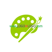 Cleverly Designed Entertainment-The-Arts Logo Designs For Your Inspiration ID: 23695