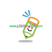 Cleverly Designed Entertainment-The-Arts Logo Designs For Your Inspiration ID: 23292