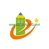 Cleverly Designed Entertainment-The-Arts Logo Designs For Your Inspiration ID: 23282