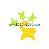 Pet Logo design inspiration ID: 22844