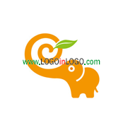 Pet Logo design inspiration ID: 23025