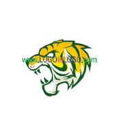 Logo ideas: This is a Tiger logo Inspiration.