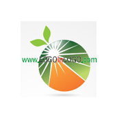 200 Leaf Logos to Increase Your Appetite ID: 22388