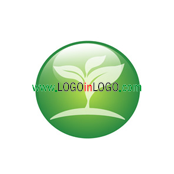 200 Leaf Logos to Increase Your Appetite ID: 22402