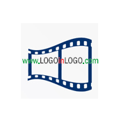 Logo Categories : Film logo , & . Logo ID :29423