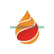 Logo Categories : Energy logo , Liquid logo  & . Logo ID :29427