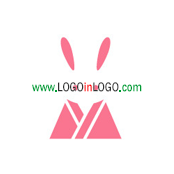 Stunning And Creative Animals-Pets Logo Designs ID: 25163