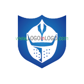 Super Creative Security Logo Designs ID: 8709