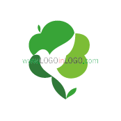 Super Creative Environmental-Green Logo Designs ID: 19062