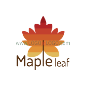 200 Leaf Logos to Increase Your Appetite ID: 19221