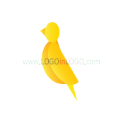 Cleverly Designed Entertainment-The-Arts Logo Designs For Your Inspiration ID: 20203