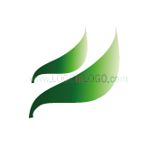 200 Leaf Logos to Increase Your Appetite ID: 20218