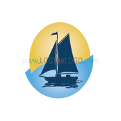 Good Looking Ship Logos Design for Inspiration ID: 20335
