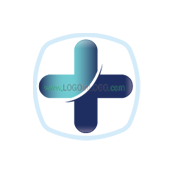 Cleverly Designed Science-and-Technology Logo Designs For Your Inspiration ID: 21086