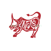 Stunning And Creative Animals-Pets Logo Designs ID: 21227