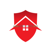 Really Creative Logos for Real-Estate-Mortgage ID: 21432