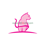 Stunning And Creative Animals-Pets Logo Designs ID: 21429