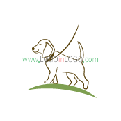 Stunning And Creative Animals-Pets Logo Designs ID: 21476