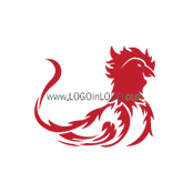 Stunning And Creative Animals-Pets Logo Designs ID: 21541