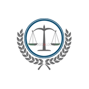 Logo ideas: This is a Attorney & Law logo Inspiration.