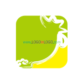 200+ Dining Business Logo Design Inspiration ID: 22432