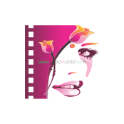 200+ Latest and Creative Cosmetics-Beauty Logo Designs for Design Inspiration ID: 22564
