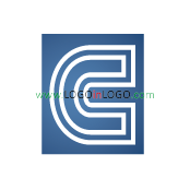 200+ Latest and Creative Computer Logo Designs for Design Inspiration ID: 22560