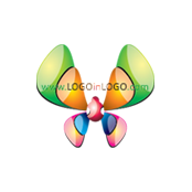200+ Latest and Creative Cosmetics-Beauty Logo Designs for Design Inspiration ID: 22622