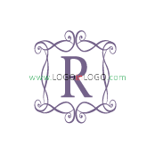 200+ Latest and Creative Cosmetics-Beauty Logo Designs for Design Inspiration ID: 22724