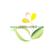 Super Creative Environmental-Green Logo Designs ID: 23211