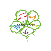 Cleverly Designed Entertainment-The-Arts Logo Designs For Your Inspiration ID: 23333