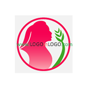 200+ Latest and Creative Cosmetics-Beauty Logo Designs for Design Inspiration ID: 23324