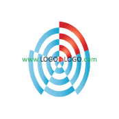 200+ Latest and Creative Computer Logo Designs for Design Inspiration ID: 23430