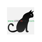 Stunning And Creative Animals-Pets Logo Designs ID: 23424
