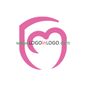 Stunning And Creative Animals-Pets Logo Designs ID: 23556