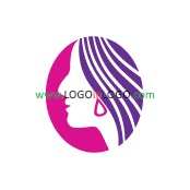 Exceptional Spa-Esthetics Logos for Inspiration ID: 23873