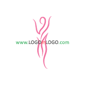 Exceptional Spa-Esthetics Logos for Inspiration ID: 23869