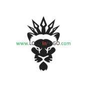 Logo Categories : Animals & Pets logo , Business & Consulting logo  &  Entertainment & The Arts logo . Logo ID :27397