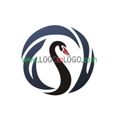 Stunning And Creative Animals-Pets Logo Designs ID: 13486