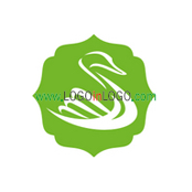 Stunning And Creative Animals-Pets Logo Designs ID: 13488