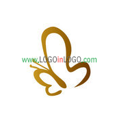 Stunning And Creative Animals-Pets Logo Designs ID: 13467