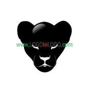 Stunning And Creative Animals-Pets Logo Designs ID: 15225