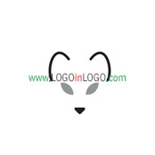 Pet Logo design inspiration ID: 14718