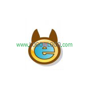 Stunning And Creative Animals-Pets Logo Designs ID: 17705