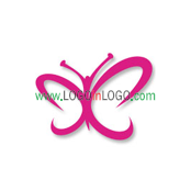 Stunning And Creative Animals-Pets Logo Designs ID: 13466