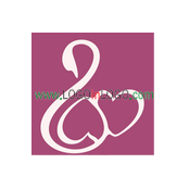 Stunning And Creative Animals-Pets Logo Designs ID: 13487